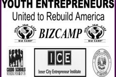 BizCamp