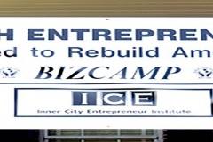bizcamp09-017-1500x421